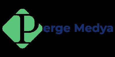 E-ticaret, Google ve Sosyal Medya Reklamları Logo